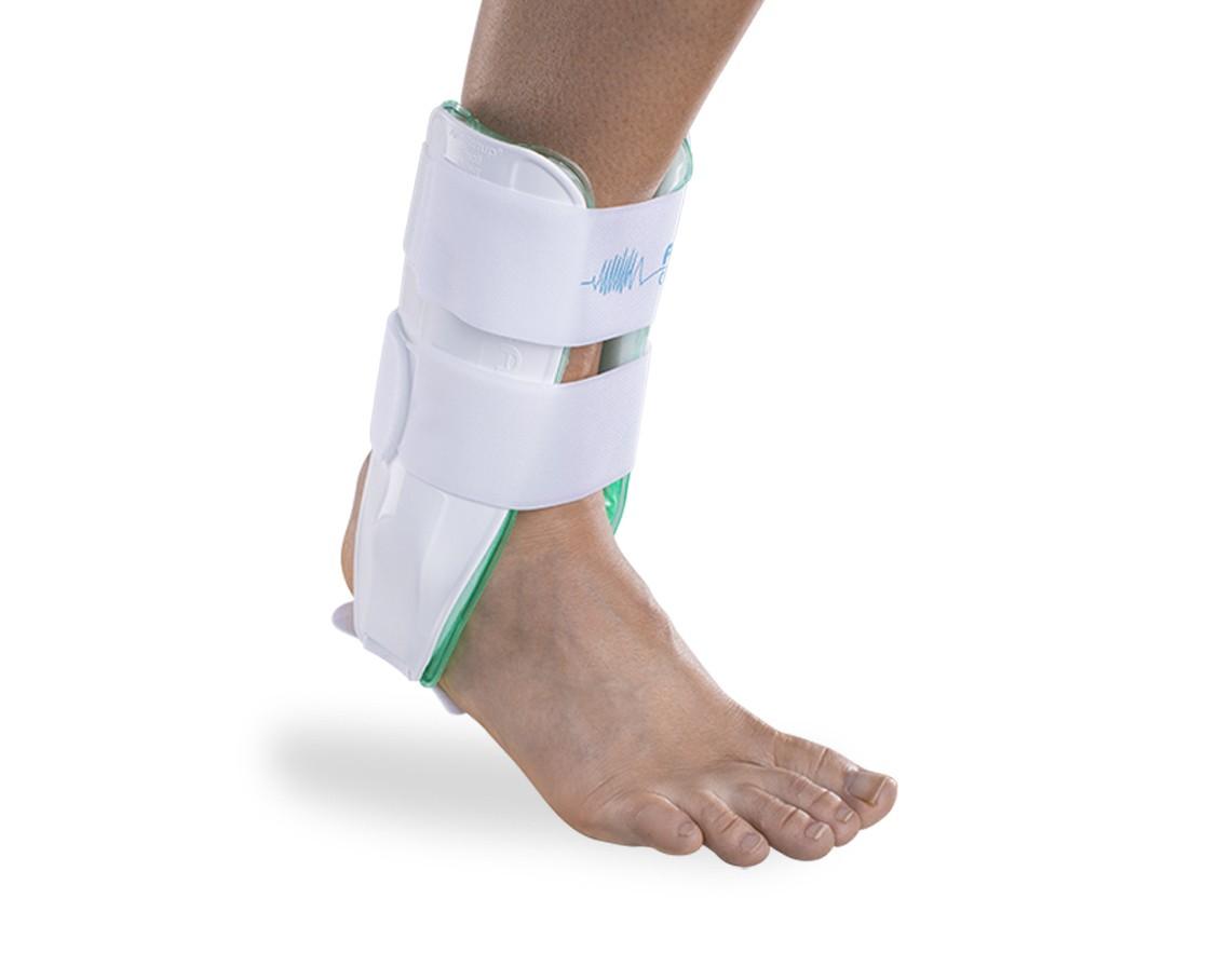 Aircast Air Stirrup Ankle Brace