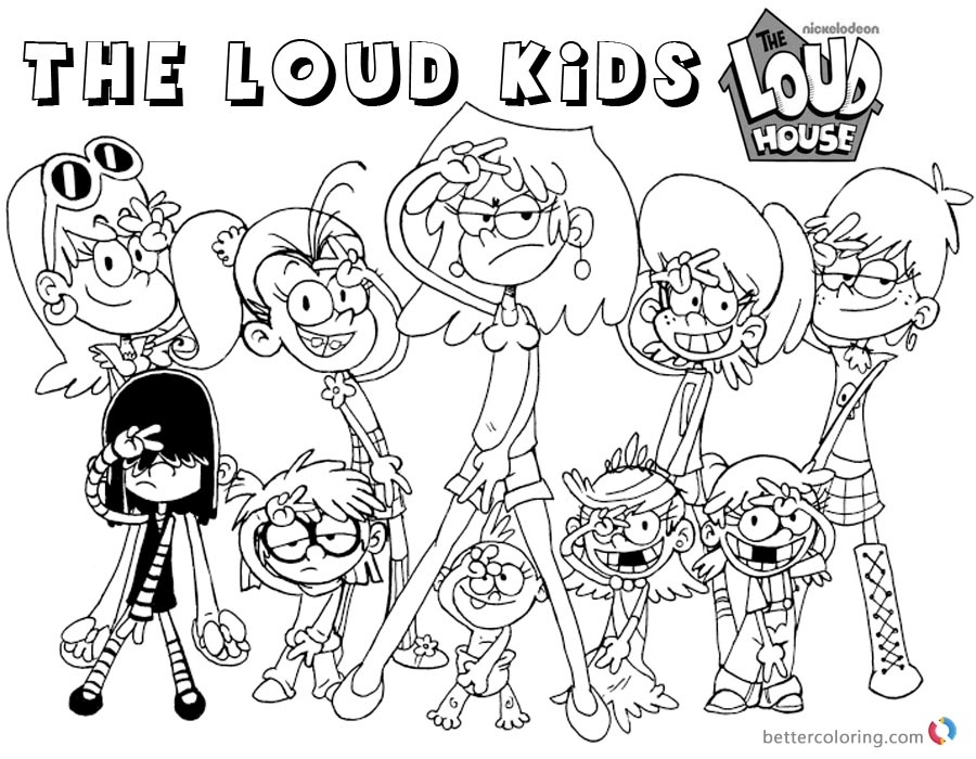 Best Pin Lucy Loud House Art Images