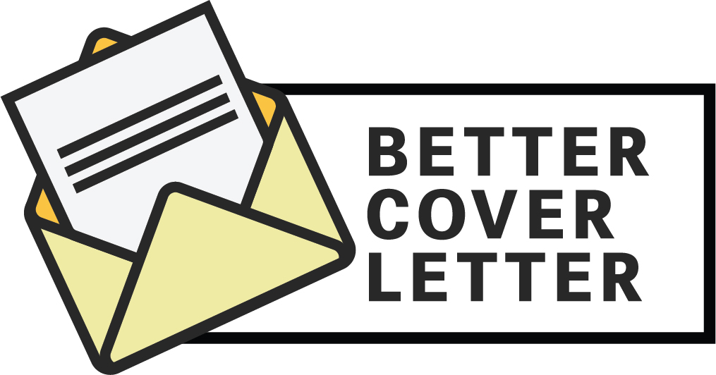 Social Worker Cover Letter Examples Updated 2018 - Better Cover Letter - what is in a cover letter