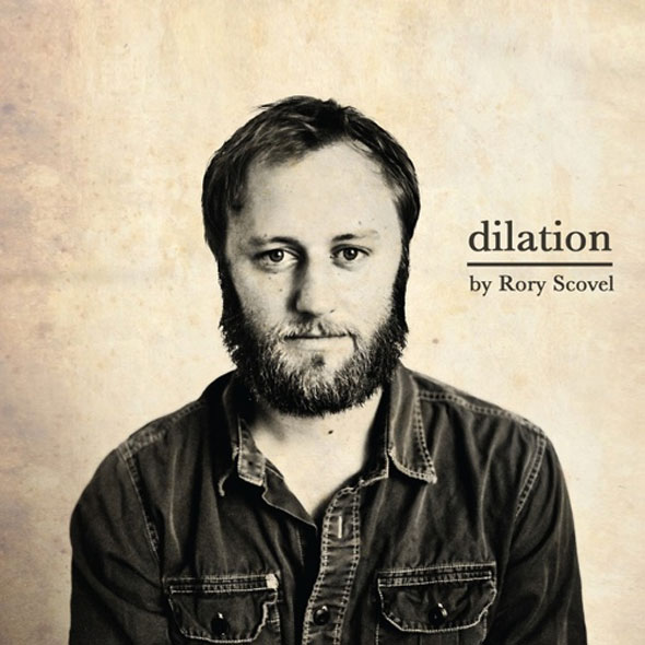 rory-scovel