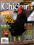 Chickens Jan_Feb Cover 2014