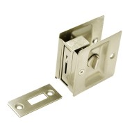 Sliding Door Lock Privacy | Better Home Products