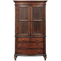 Caribbean Armoire | Better Home Improvement | www ...