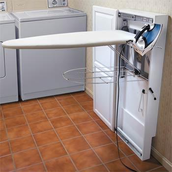 Better Home Improvement Gadgets Reviews Part 879