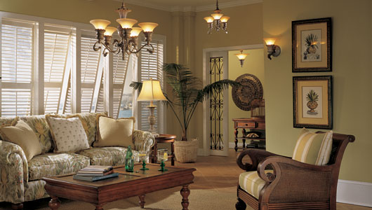 Tropical Living Room Furniture u2013 Modern House - tropical living room furniture