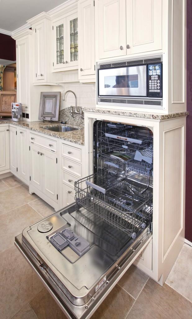 kitchen remodel price