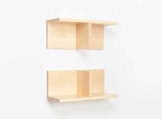 10x10-shelves-2
