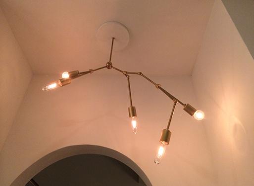 You make it lindsey adelman chandelier accessories better you make it lindsey adelman chandelier finale aloadofball Gallery