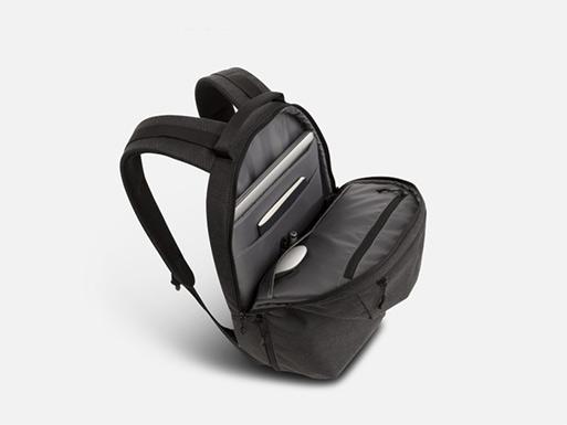 Aer Fit Pack