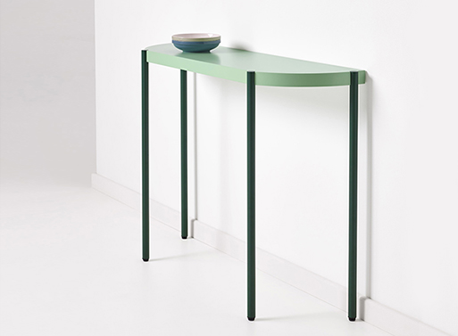 Palladio Tables