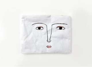 BFGF-booksleeve-face-candle-nike