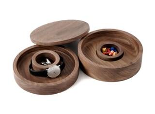 Box-Modular-Jewelry-Container-2