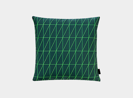 Scholten & Baijings Grid Pillows