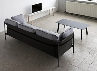 Can-Sofa-by-Ronan-Erwan-Bouroullec-and-Hay-2
