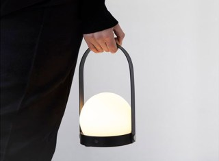 carrie-portable-led-lamp-2