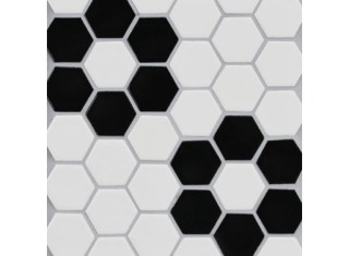 Clayhaus-2-hexagon