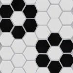 Clayhaus-2-hexagon