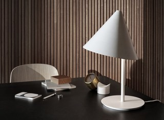 Conic-Table-Lamp-Bentzen-2