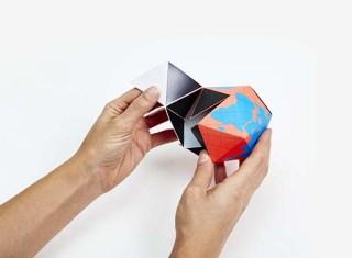 dymaxion-globe-blueorange-3