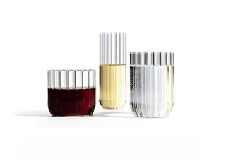 Fferrone-Design-Dearborn-Glasses-group-silo-2