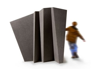 Fold-screen-studio-segers