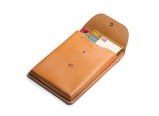 Gfeller-Document-Case-Leather-2