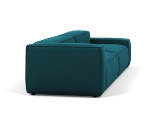 Gray-Sofa-Side