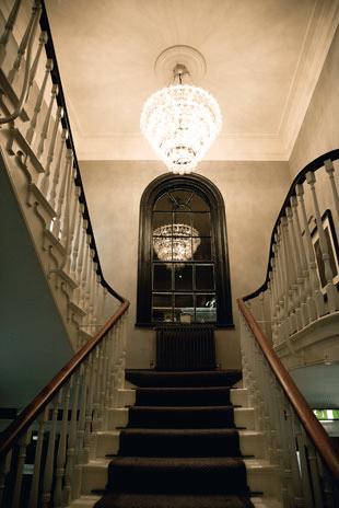 Hotels du Vin 5