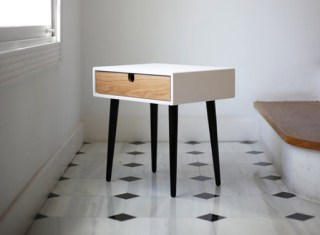 Habitables-Nightstand-one-drawer