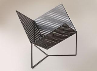 Half-Cube-Vinyl-Rack-2