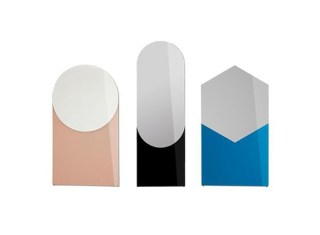 Hay-Shapes-Mirrors-2