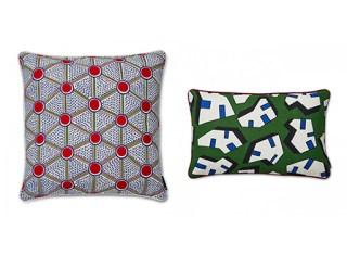 Hay-cushion-Nathalie-Du-Pasquier