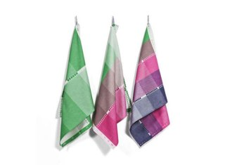 Index-Tea-Towel-green-collection