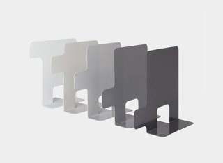 Indice_Bookends_Grays