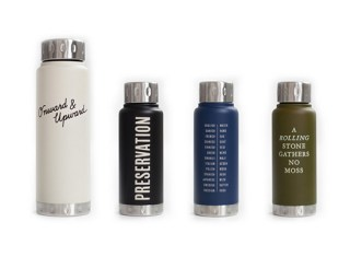 Izola-water-bottles