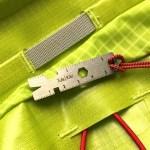 Kiki-EDC-toolbox-keyring-2