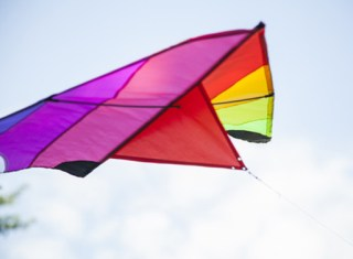 Kite-sunset-lifestyle-16S-05-FM2KSR_large