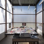 Leff-art-studio