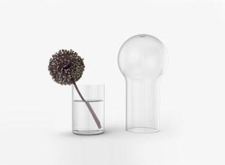 Livada-Fragrance-Vase-2