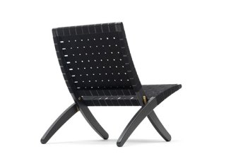 MG501-cuba-chair-black