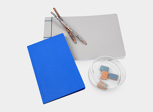 Mette Hay's Neutral Stationery Gift Set