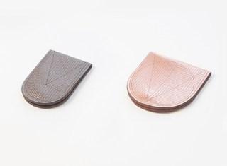 Molly-M-Designes-pouch-3-4