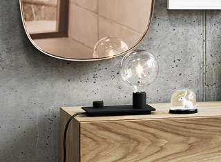 Muuto-Control-Table-Lamp-3