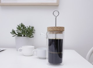 Ora-French-Press-2