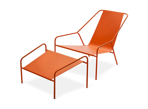 Posture Chair by Modern by Dwell Magazine