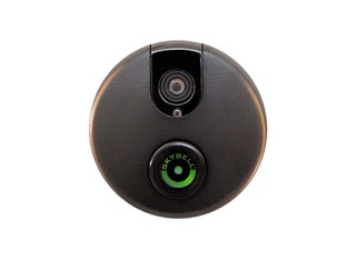 SkyBell-Wi-Fi-Video-Doorbell-2
