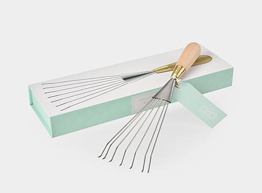 Sophie Conran Garden Tools