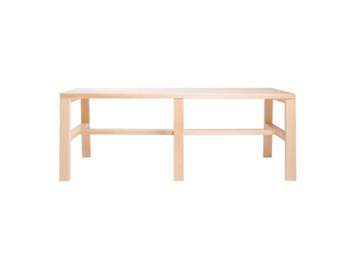 Cain Bench 2