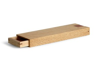 Tanno_Free_Case_Japanese_Oak_2