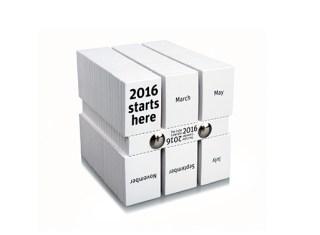 The-Cube-Calendar-2016
